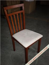 E501 SIDE CHAIR